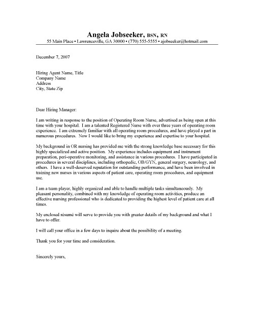 graduate nurse cover letter sample 612 x 792 29 kb gif sample resume